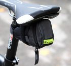 Best Bicycle Saddle Bags