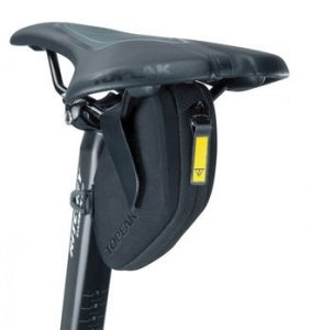 Topeak DynaWedge Micro Saddle Bag